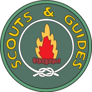 badge scouts