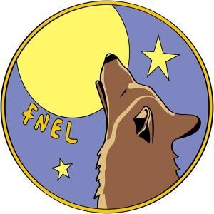 badge wellefcher